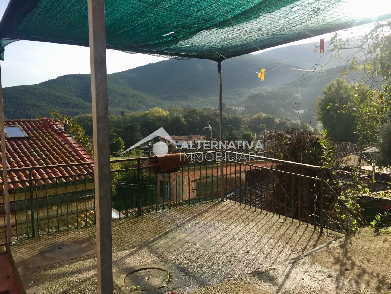 Appartamento in vendita a Santa Maria Del Giudice, Lucca