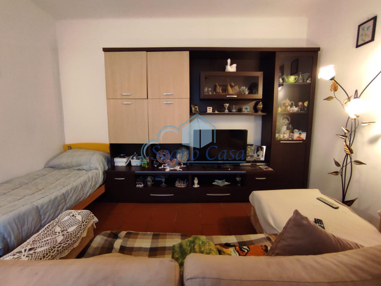 Appartamento in vendita, rif. 107078