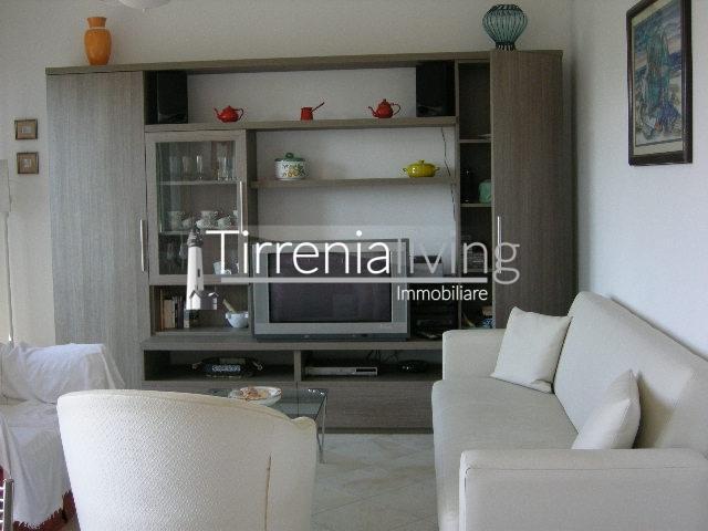 Appartamento in vendita, rif. C-521