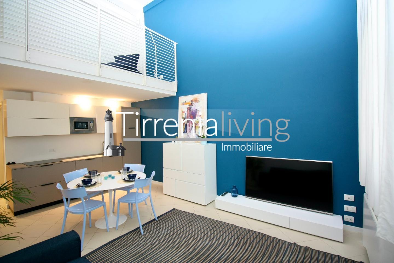 Appartamento in vendita, rif. C-522