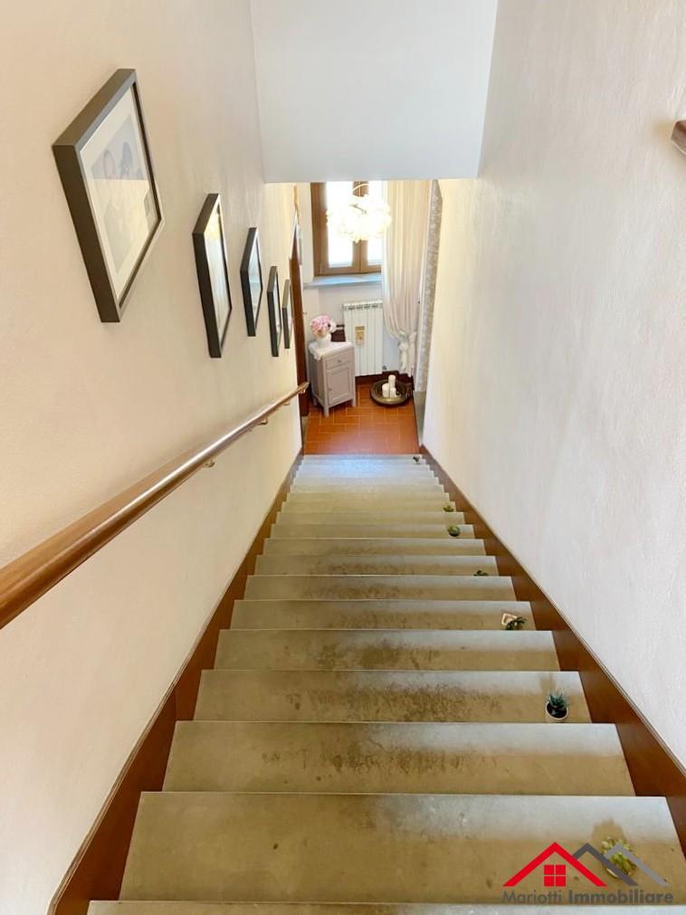 Appartamento in vendita, rif. S2249