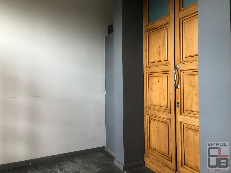 Casa semindipendente in vendita, rif. F/0421