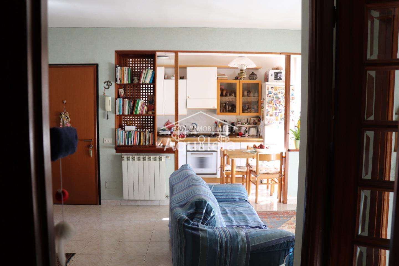Appartamento in vendita, rif. AQ 1900