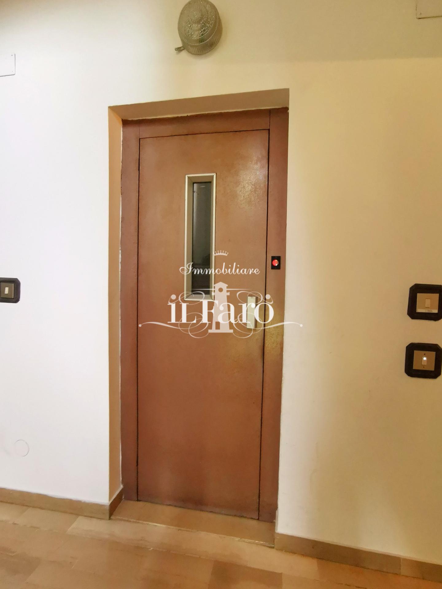 Appartamento in vendita, rif. P5444