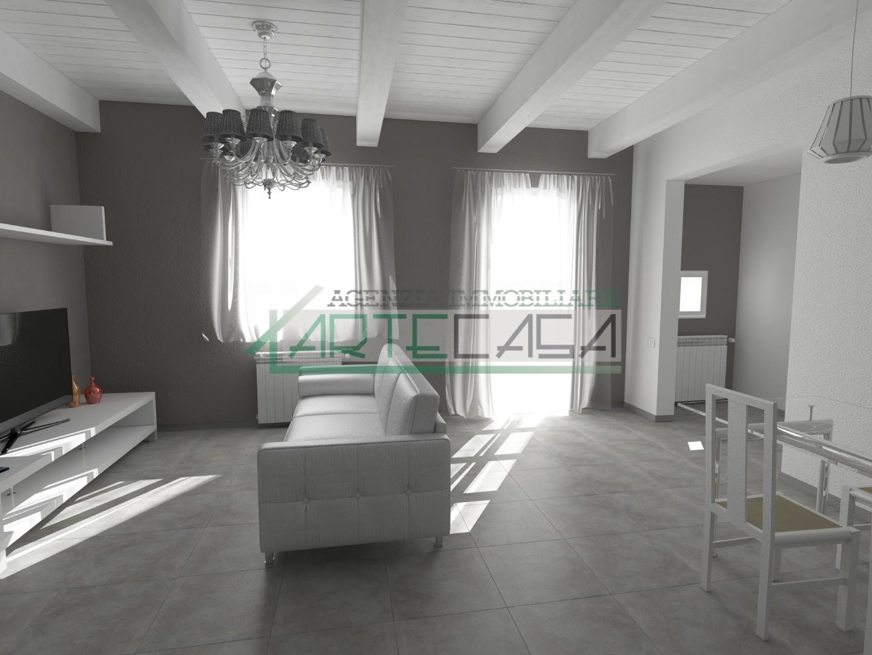 Appartamento in vendita, rif. AC6975