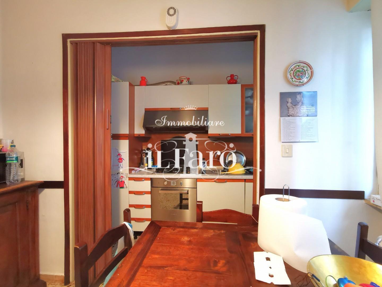 Appartamento in vendita, rif. P7032