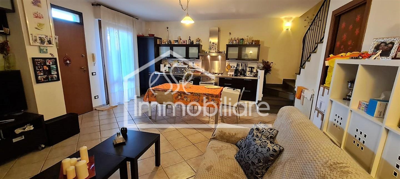Terratetto in vendita, rif. SA/176