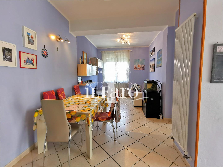 Appartamento in vendita, rif. P3642