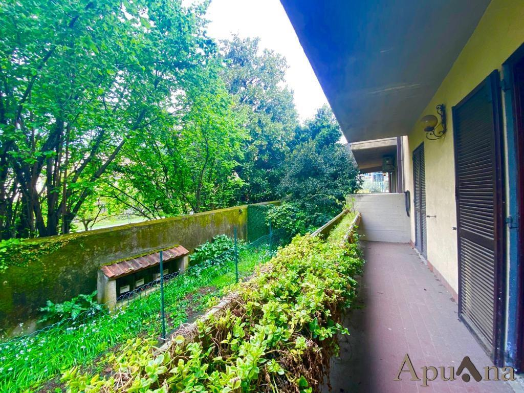 Appartamento in vendita, rif. MLS-316