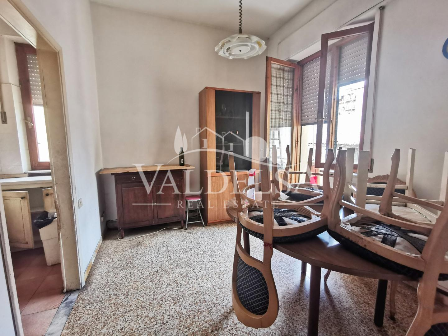 Apartment for sale, ref. 649