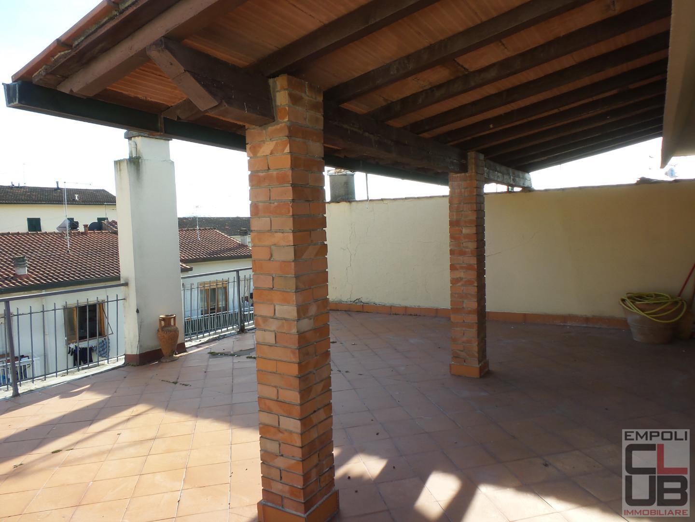 Appartamento in vendita, rif. P/0186