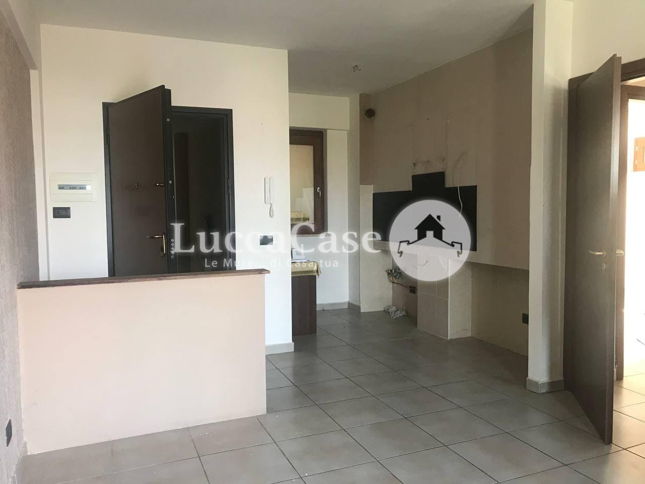 Appartamento in vendita, rif. N089S