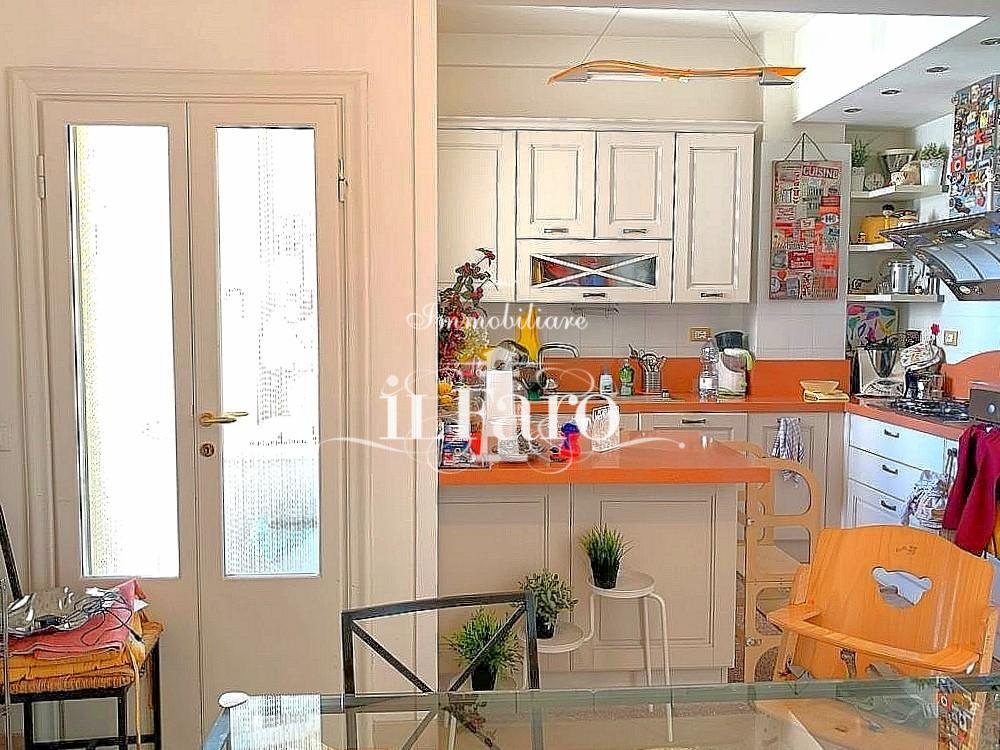 Appartamento in vendita, rif. P6146