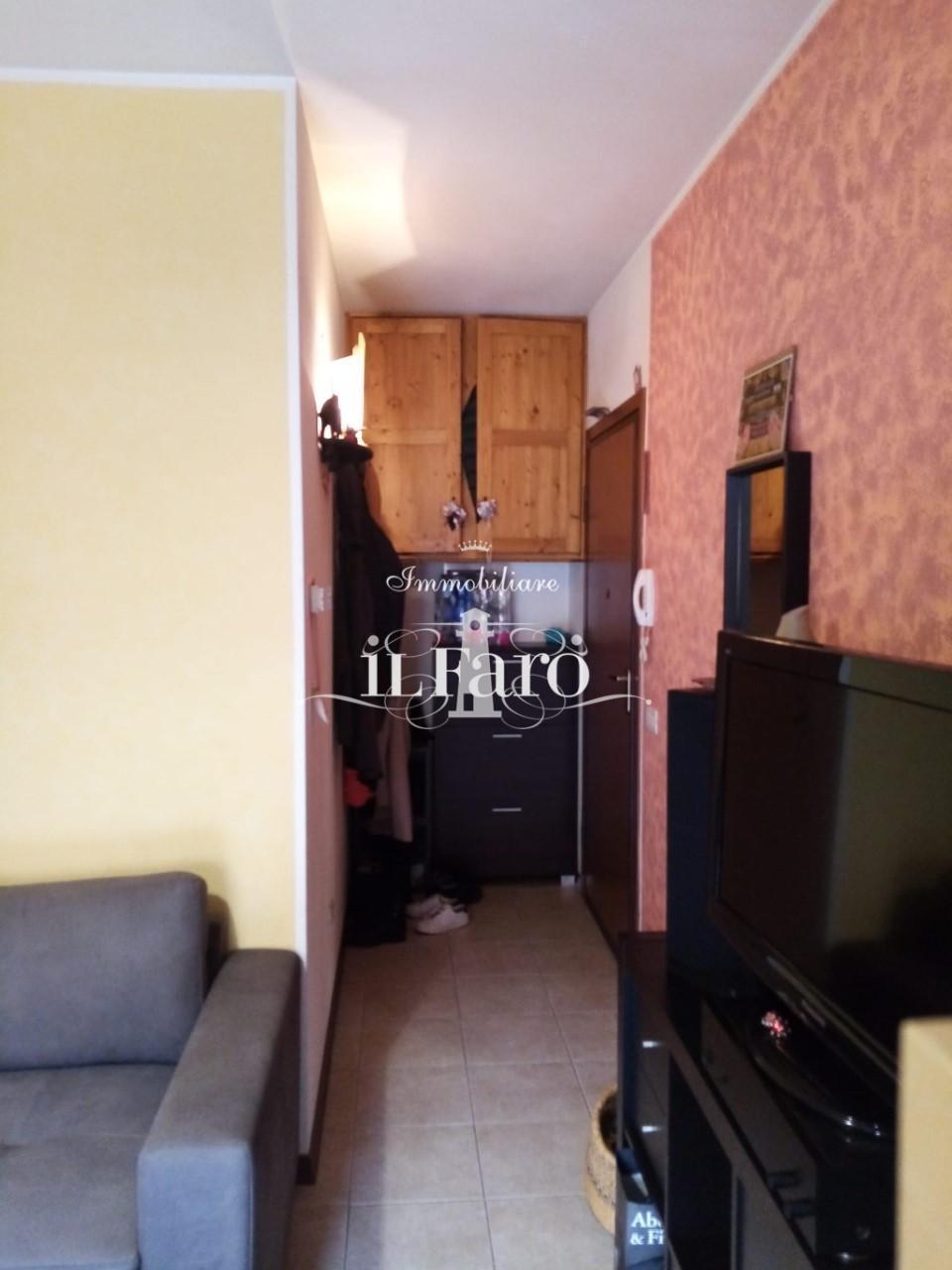 Appartamento in vendita, rif. 2505