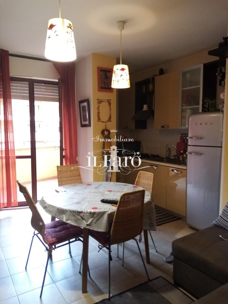 Appartamento in vendita a Campi Bisenzio (FI)