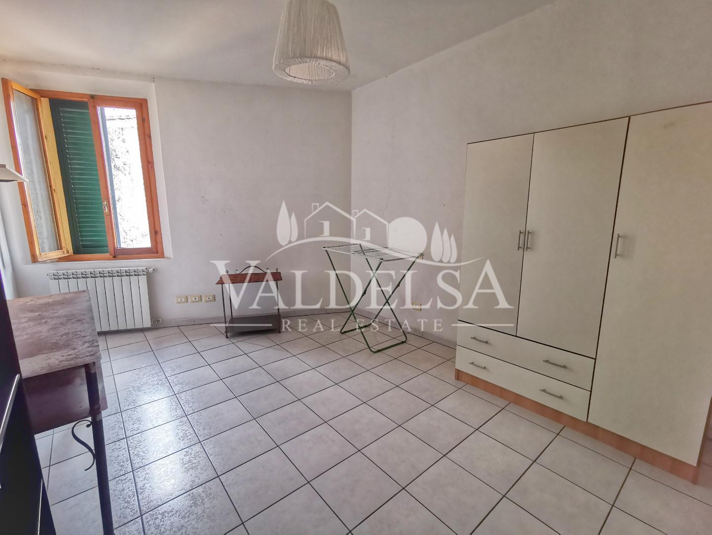 Appartamento in vendita, rif. 639