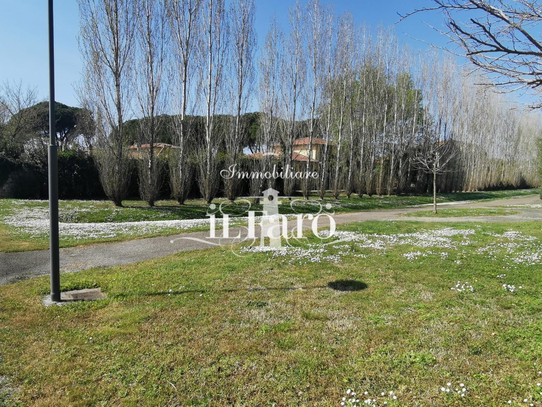 Villetta bifamiliare in vendita, rif. P7034