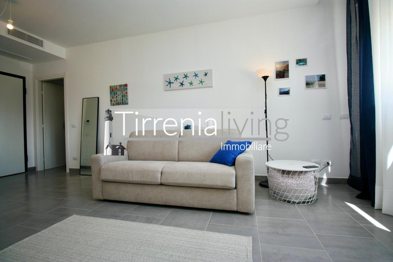 Appartamento in affitto vacanze, rif. A-525