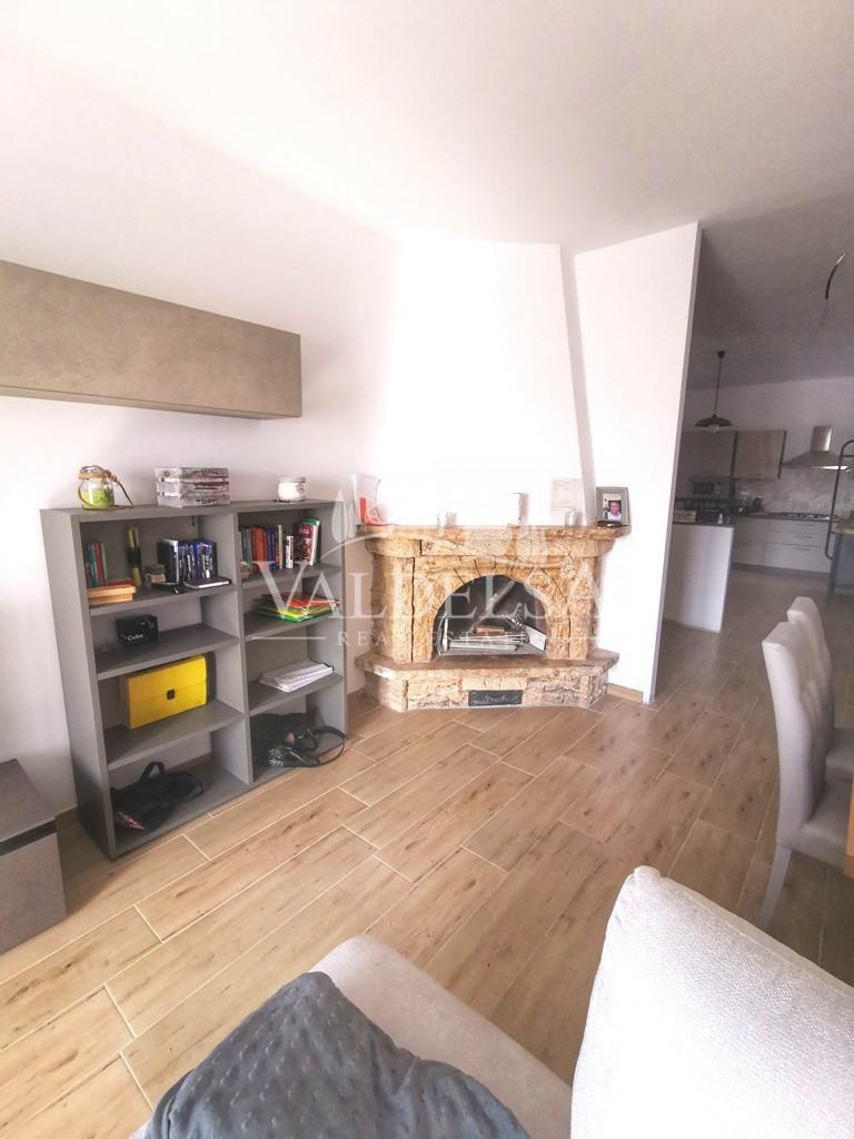 Appartamento in vendita, rif. 646