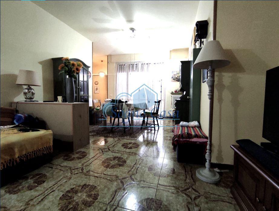 Appartamento in vendita a Luni Mare, Luni (SP)