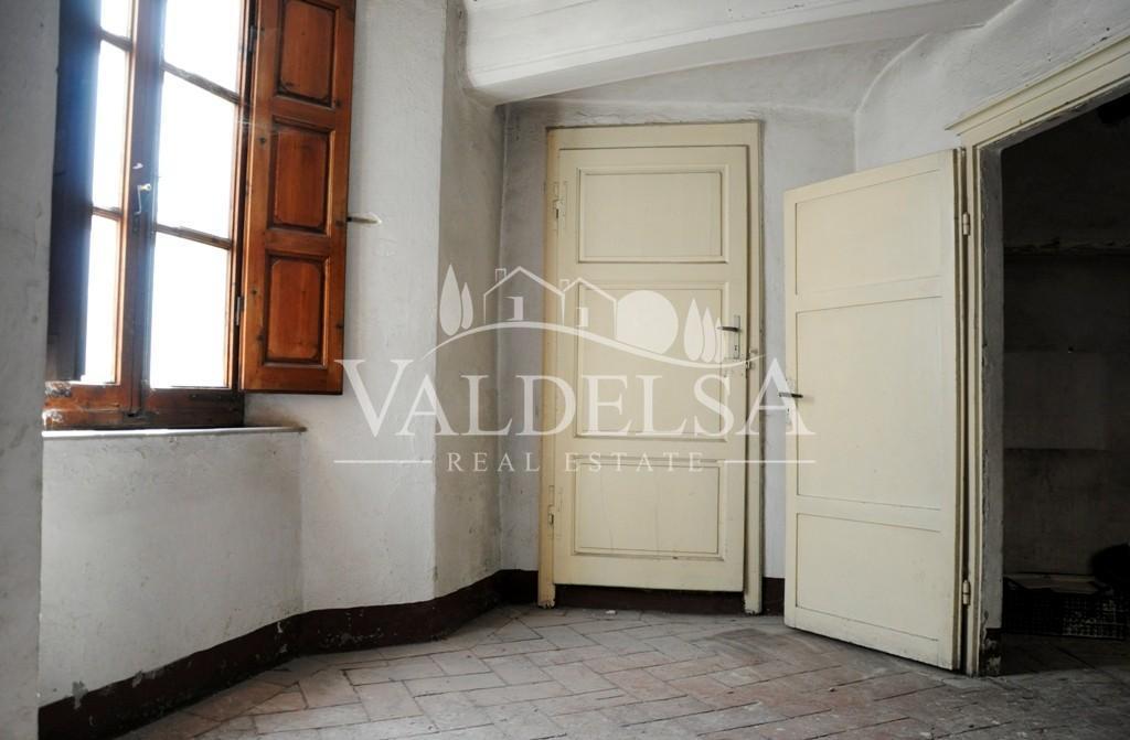 Appartamento in vendita, rif. A750/A