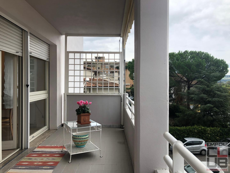 Appartamento in vendita, rif. F/0426