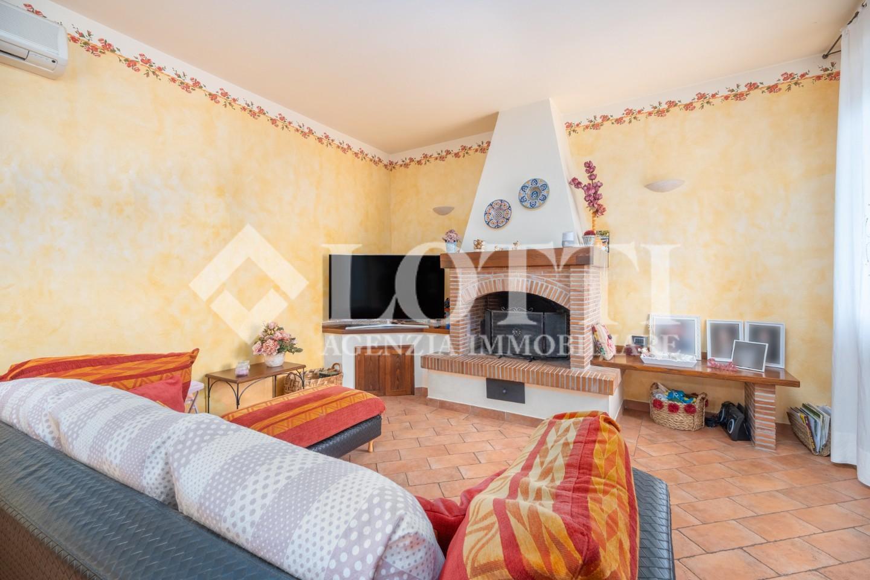 Appartamento in vendita, rif. B3147