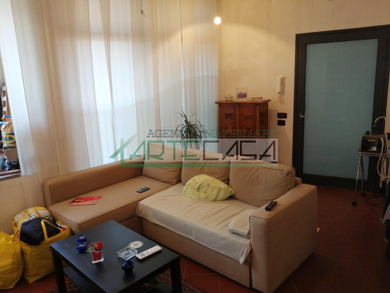 Appartamento in affitto, rif. AC6977CH