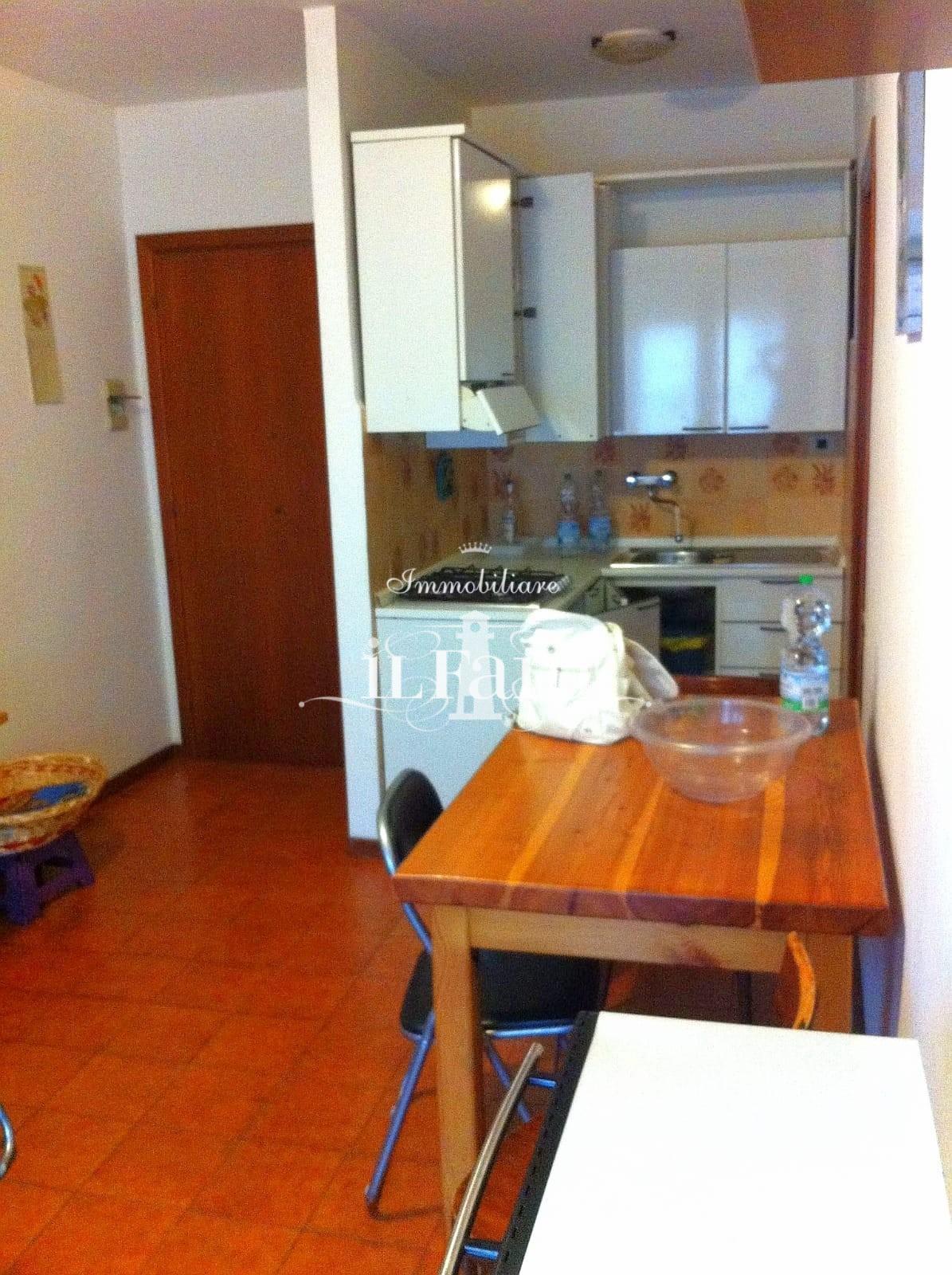 Appartamento in vendita, rif. P2072