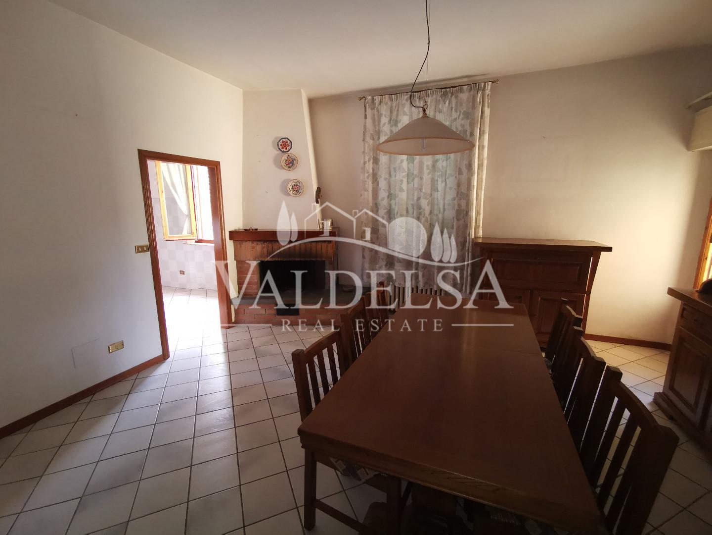 Appartamento in vendita, rif. 651