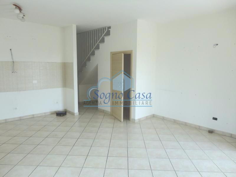 Appartamento in vendita, rif. 200875