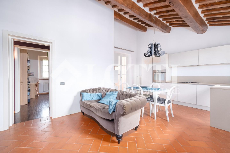 Appartamento in vendita, rif. B269