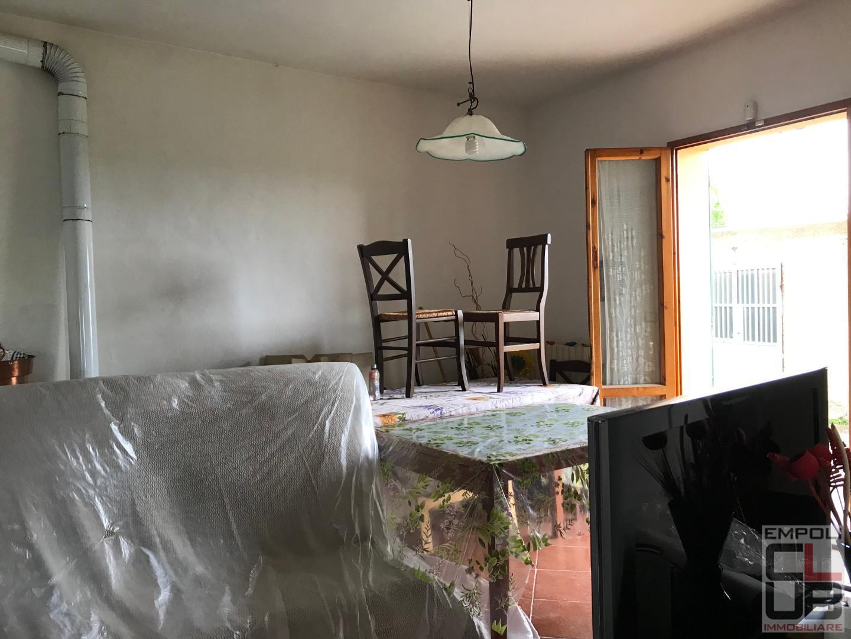 Terratetto in vendita, rif. M/0320