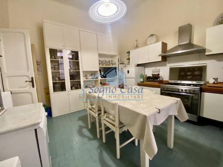 Terratetto in vendita, rif. 107086