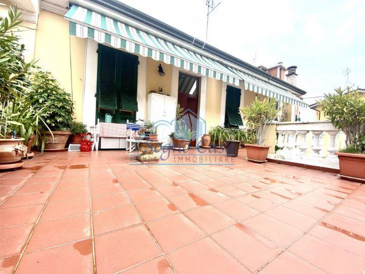 Terratetto in vendita a Avenza, Carrara (MS)