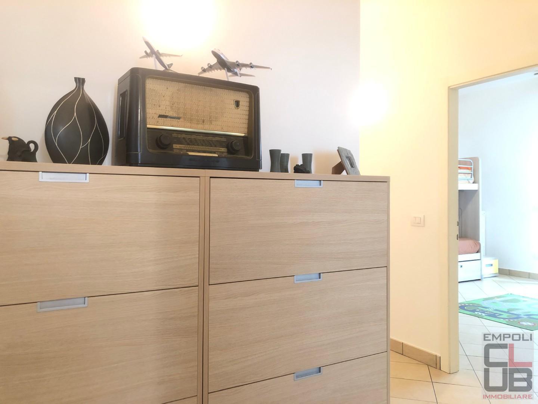 Appartamento in vendita, rif. F/0429