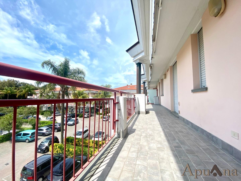 Appartamento in vendita, rif. FGA-250