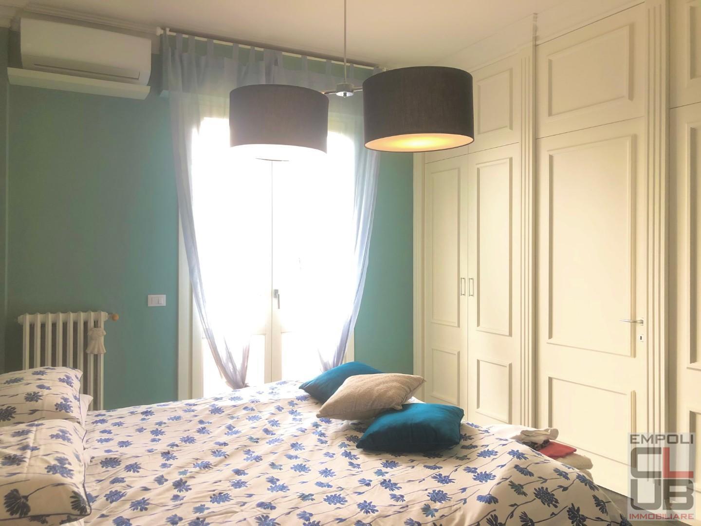 Appartamento in vendita, rif. F/0431