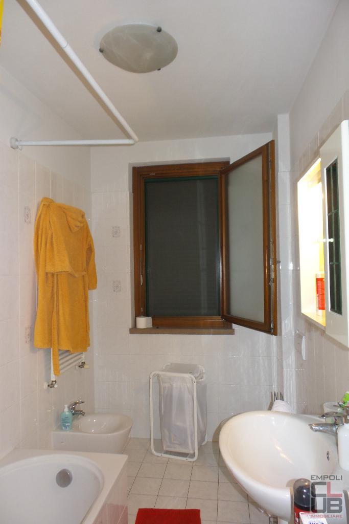 Appartamento in affitto, rif. F/0433