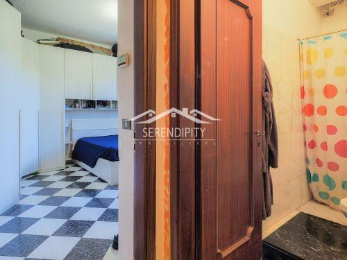 Appartamento in vendita, rif. AP146