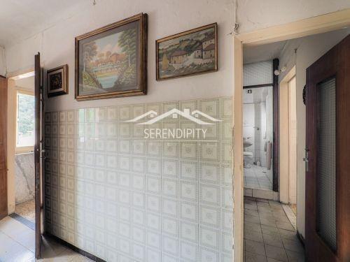 Appartamento in vendita, rif. AP147