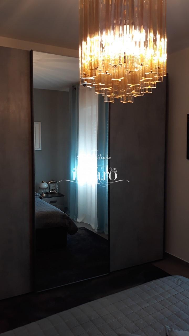 Appartamento in vendita, rif. 4271