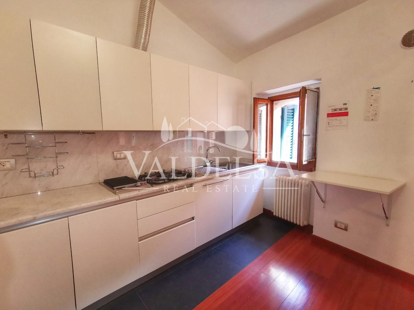 Townhouses for sale, ref. 128