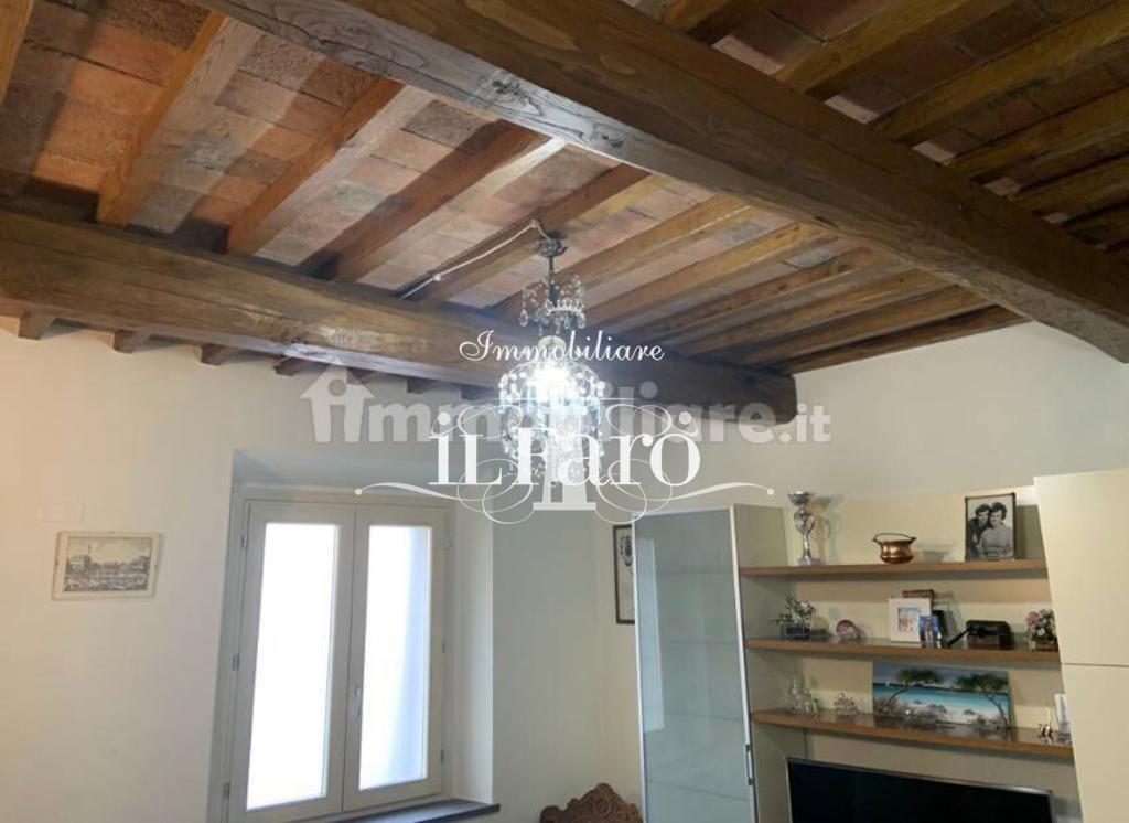 Terratetto in vendita, rif. T582