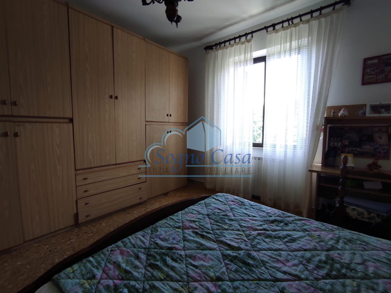 Villa singola in vendita, rif. 107090