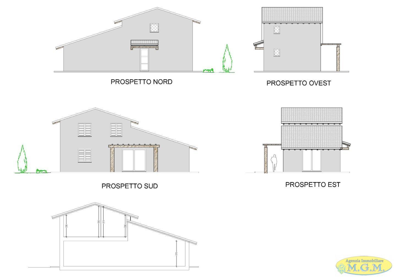 Villa in vendita a Bientina, 6 locali, prezzo € 355.000   PortaleAgenzieImmobiliari.it