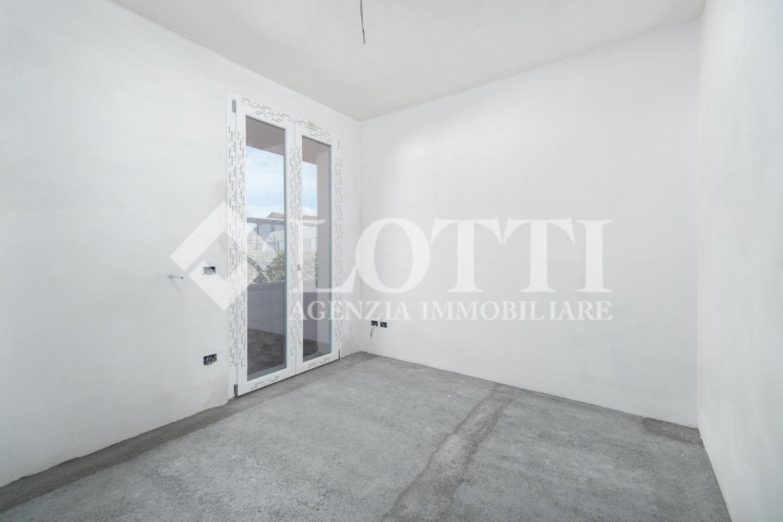 Appartamento in vendita, rif. B3148