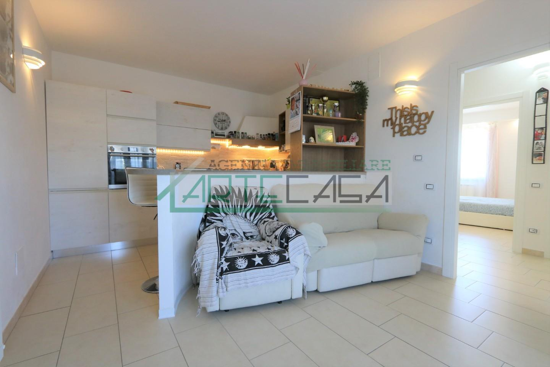 Appartamento in vendita, rif. AC6980