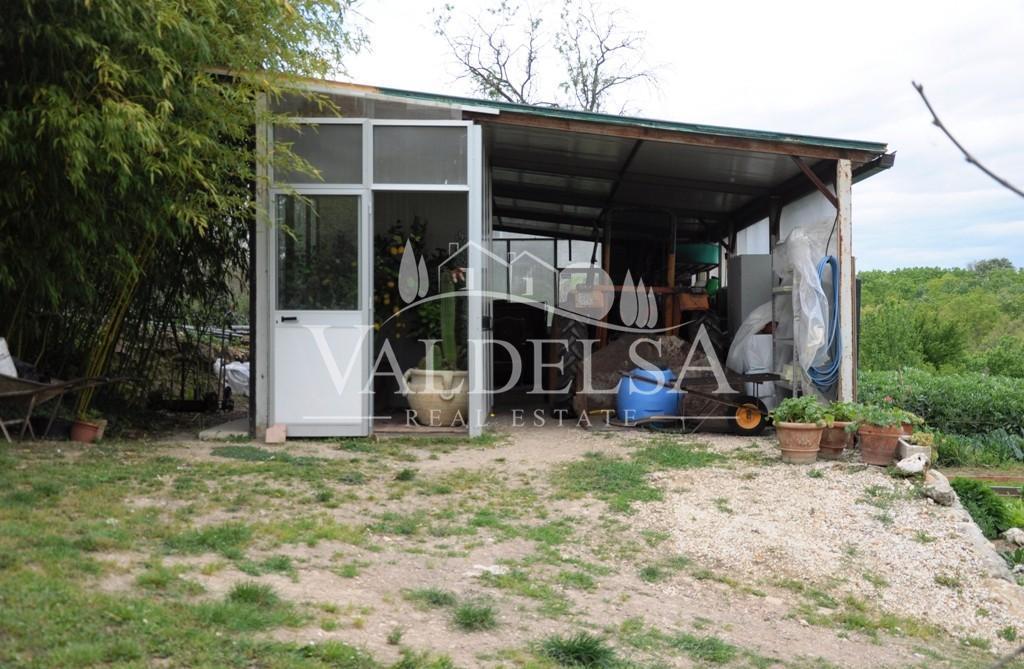 Appartamento in vendita, rif. A762