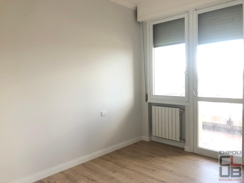 Appartamento in vendita, rif. F/0435